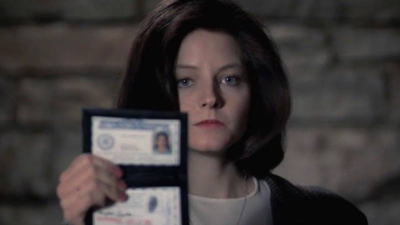The Silence Of The Lambs Sequel Series Called Clarice In The Works