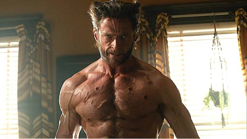 Hugh Jackman Confirms He Won't Be Returning As Wolverine