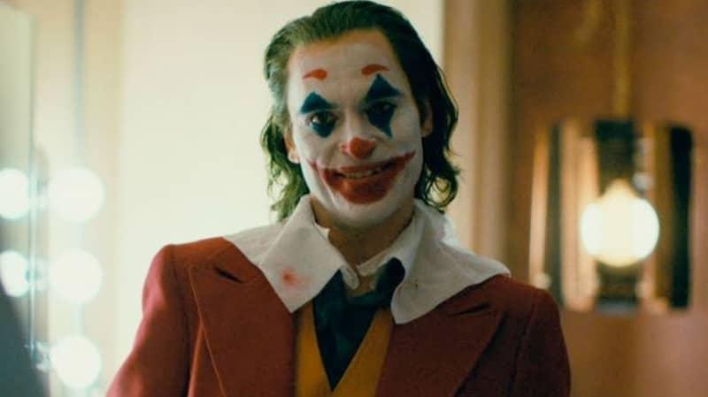 Joker Movie Has Been Given An 'Honest Trailer'