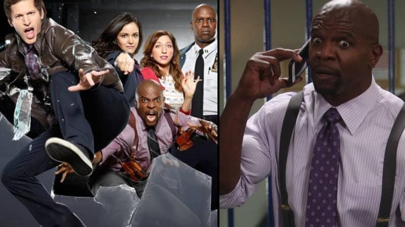Brooklyn Nine-Nine Season 6 Is Coming This Thursday