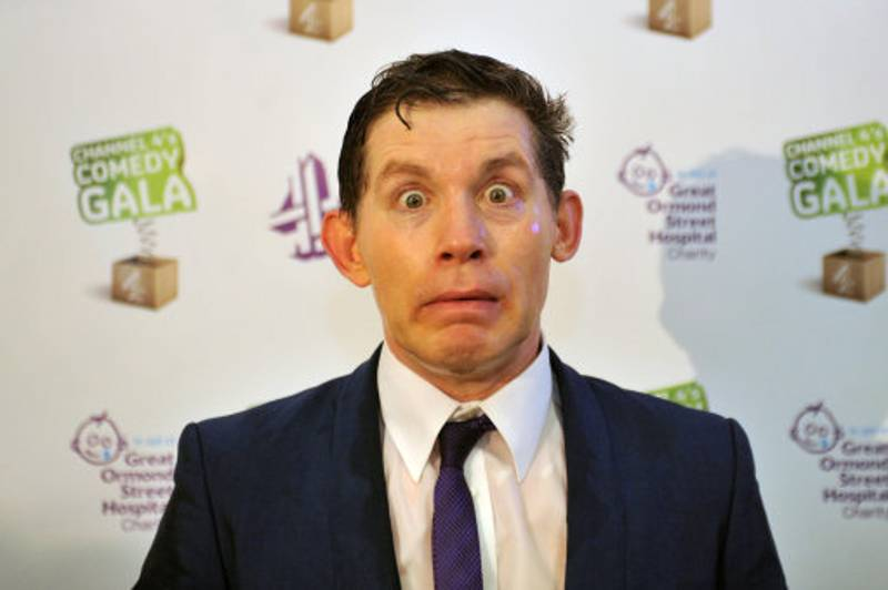 Here's How Much Lee Evans Made Throughout His Career