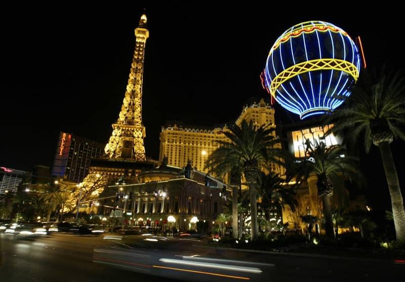 Hawaiian Woman Wins $10.7Million Jackpot At Wynn Las Vegas After Placing $3 Bet On The Penny Slots