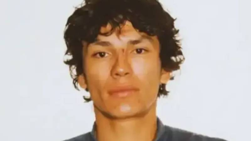 Viewers' Minds Blown By The Fact Night Stalker Killer Richard Ramirez Stayed At Hotel Cecil