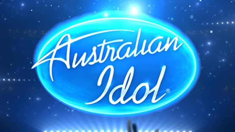 Channel 7 Is Bringing Back Australian Idol In 2022