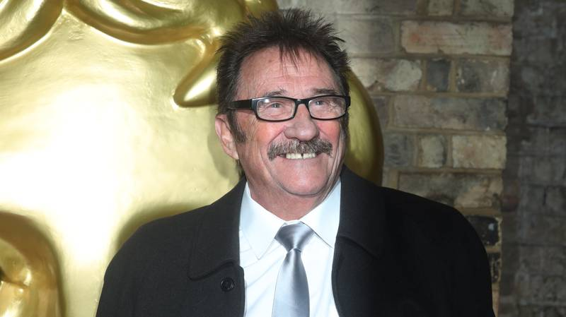 Paul Chuckle Reveals He Has Been Suffering From Coronavirus