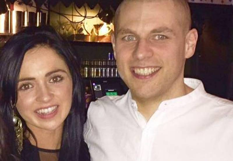 This Couple Were Devastated When They Found Out They'd Booked Flights From The Wrong Birmingham