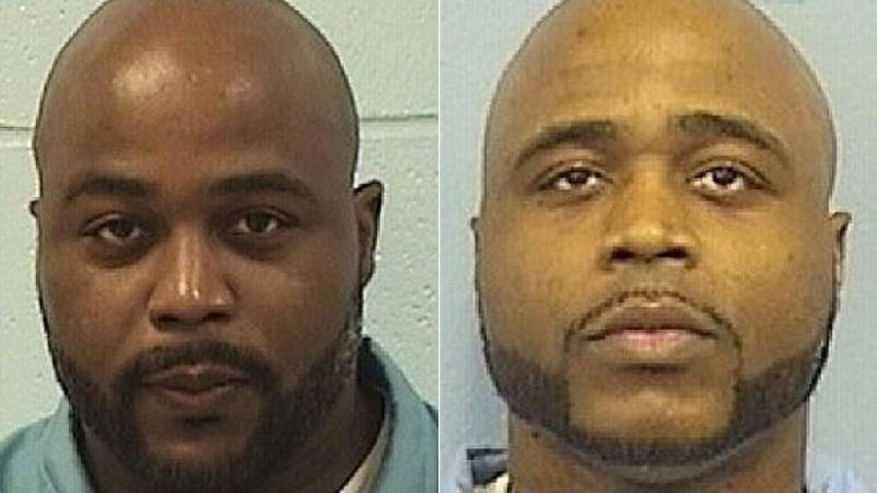 Identical Twin Brother Of Committed Murderer Claims He Committed Crime