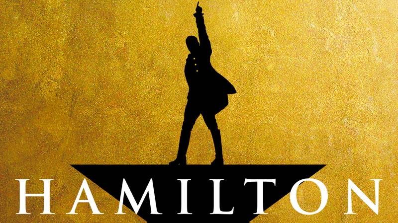 Broadway Musical Hamilton Will Be On Disney+ From 3 July