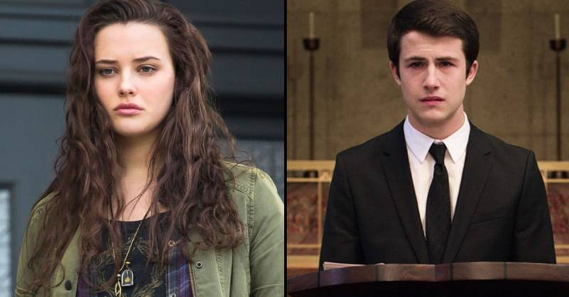 13 Reasons Why Season 3 Confirmed To Return This October