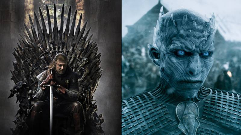 HBO Unveils The Cast For Game Of Thrones Prequel Series