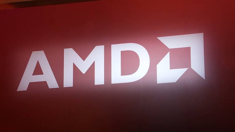 AMD Working With Sony And Microsoft To Create New Consoles