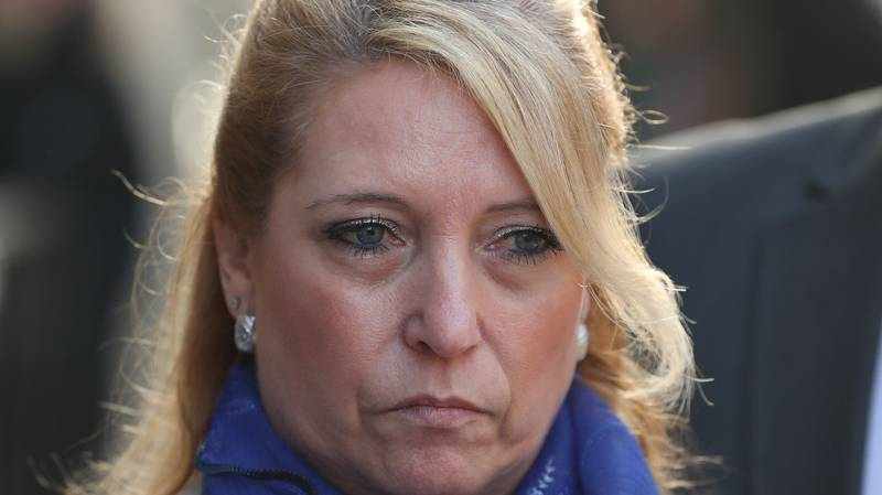 James Bulger's Mum Says Her Son's Killer Is 'Laughing At Us' From Prison