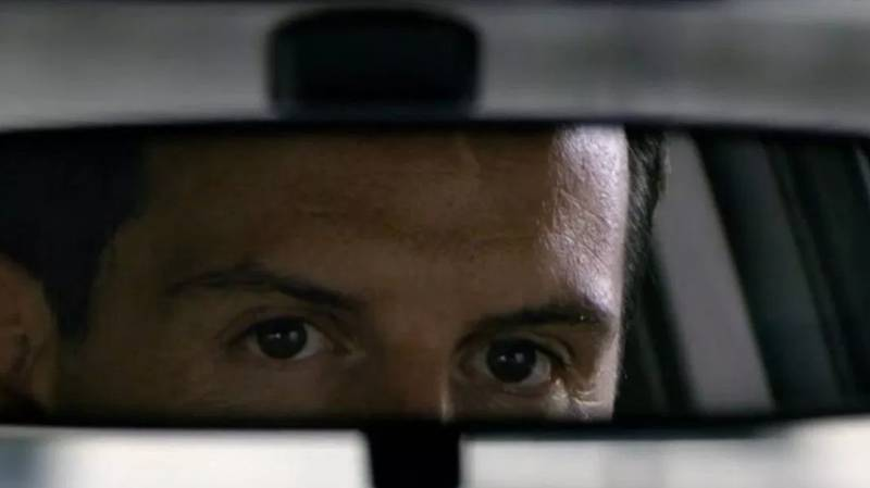 Charlie Brooker Explains Ending Of Black Mirror Episode 'Smithereens'