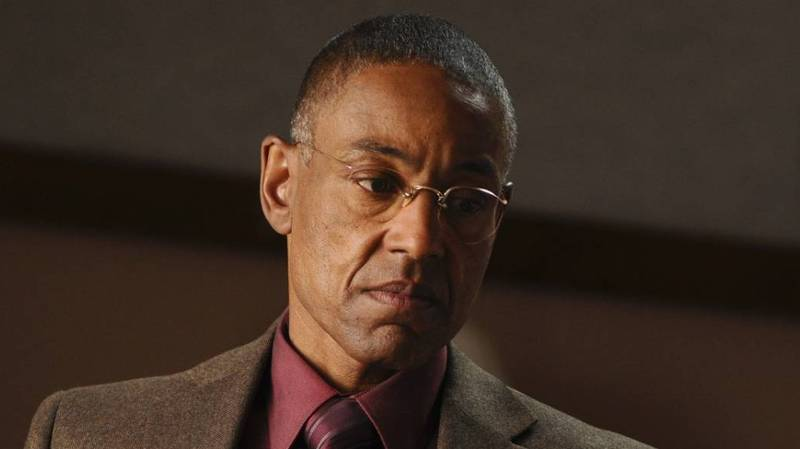 Giancarlo Esposito Pitches Breaking Bad Prequel About The Rise Of Gus Fring