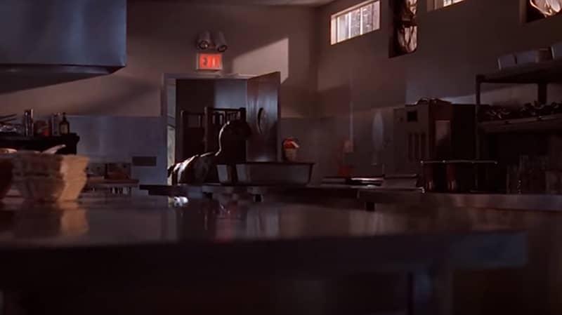 Film Fan Spots Jurassic Park Velociraptor Blunder 27 Years After Film's Release