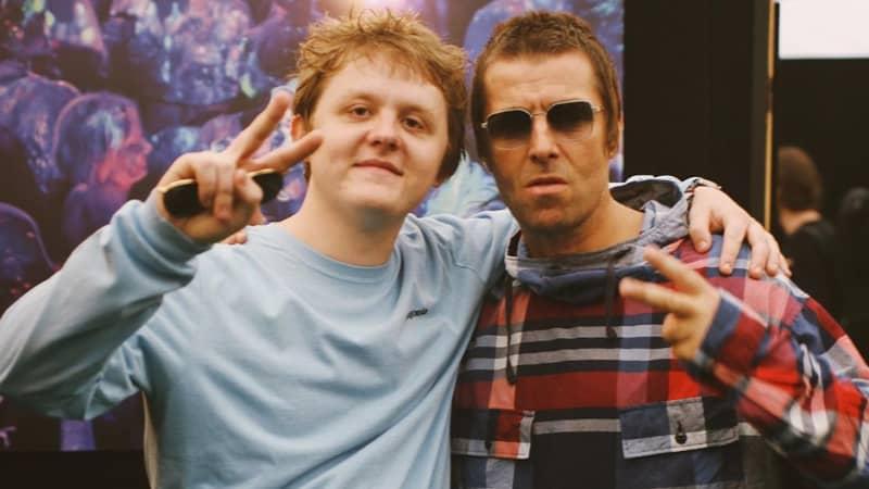 Liam Gallagher European UK Tour Tickets And Album Release Date