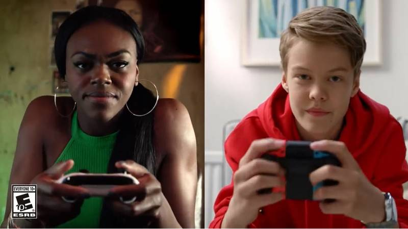 Nintendo Boasts Xbox Relationship After Sony Fails To Enable Cross-Play