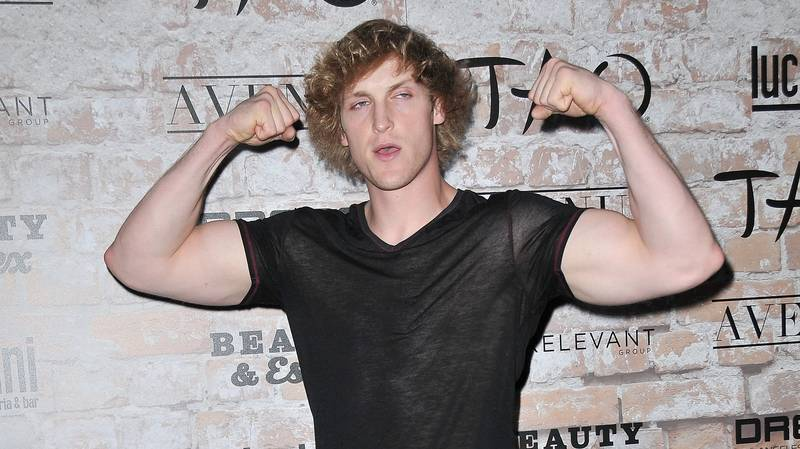 Logan Paul Has Backed Himself To Beat KSI In Three Rounds