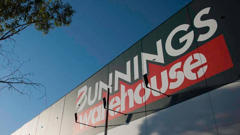 Police Confirm A Trip To Bunnings This Weekend Is Okay Under Social Distancing Rules