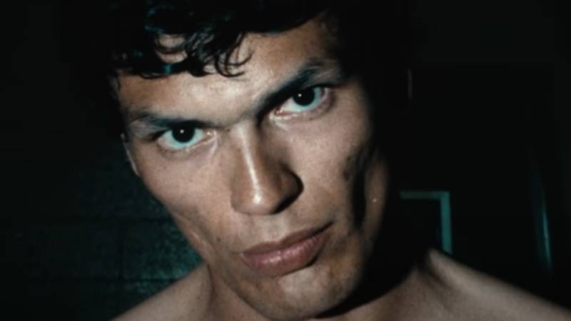 New True Crime Documentary Night Stalker Has Dropped On Netflix