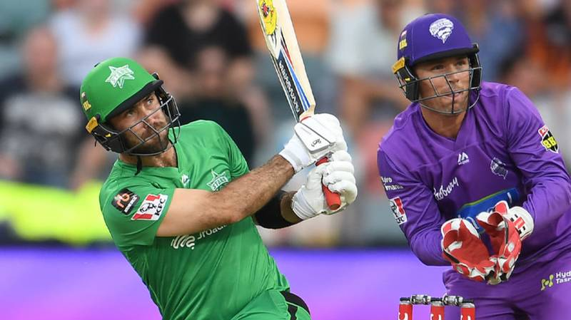 Cricket Australia Drops References Of 'Australia Day' From BBL Matches On January 26
