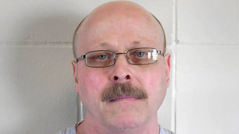 Man Who Traded Places With His Twin Brother Executed In Nebraska
