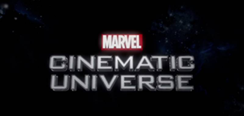 Here Are The Next Five Confirmed Films In The Marvel Cinematic Universe