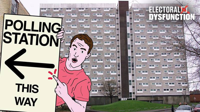 We Spoke To The LADs Defying Political Stereotypes Around The Election