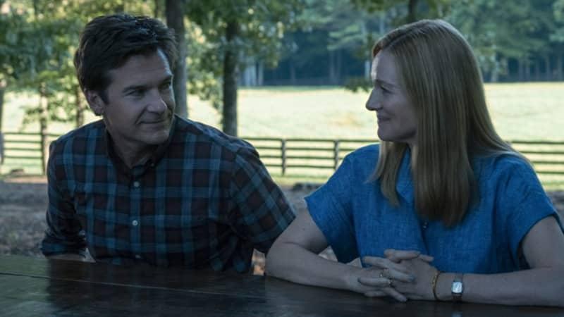 Netflix Announces Ozark Will Return For A Fourth And Final Season