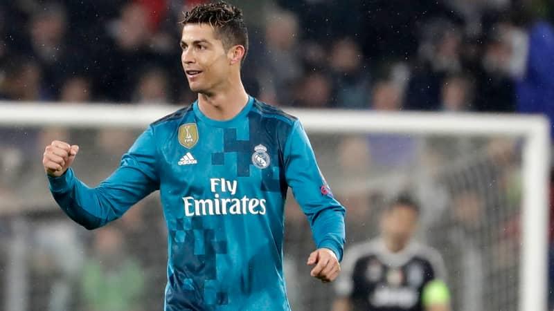 Zlatan Ibrahimovic Trolls On Cristiano Ronaldo's Overhead Kick