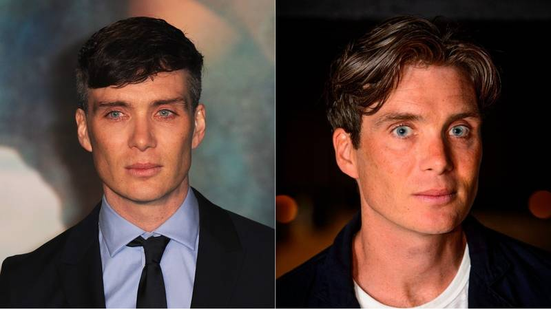 'Peaky Blinders' Fans Slammed After 'Shameful' Tweet Mocking ​Cillian Murphy's Appearance