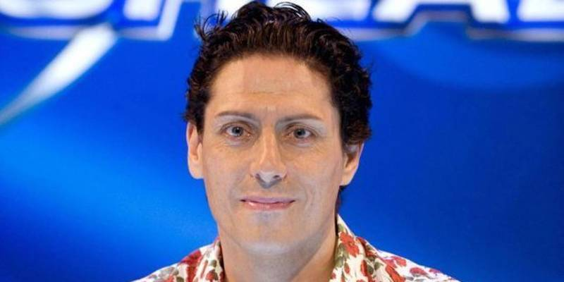 CJ De Mooi Will Not Be Charged With Killing A Man In The Netherlands