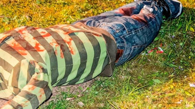 German Police Spark Massive Operation After 'Headless Body' Found Near Stream
