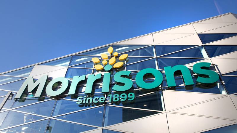 Morrisons Set To Introduce 'Quiet Hour' For Customers With Autism