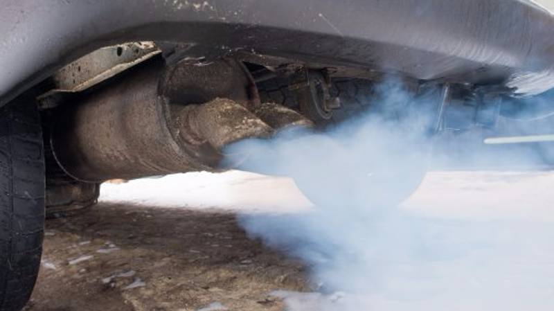 Research Indicates Thousands Of Diesel Deaths Are 'Going Unreported'