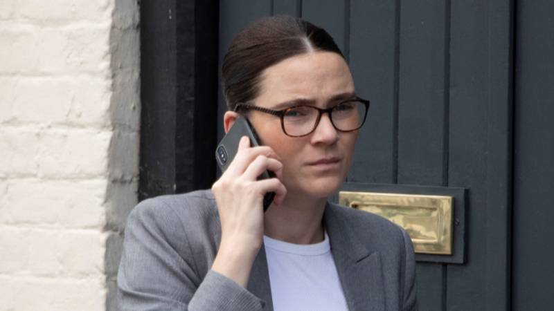 Woman Disciplined For Calling Colleague A 'Nonce' Wins Almost £8K In Compensation