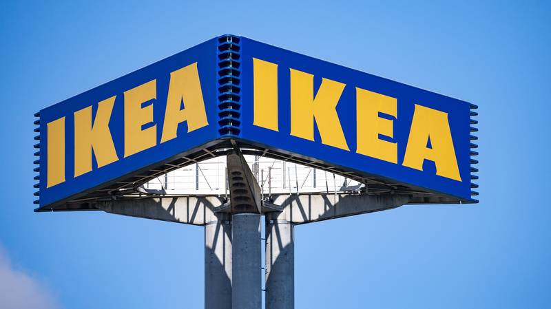 IKEA Set To Reopen 19 Stores Across England And Northern Ireland On 1 June