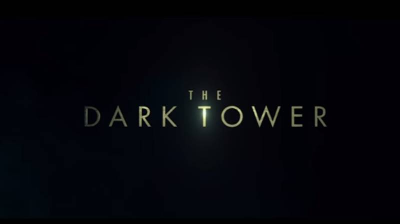 Idris Elba And Matthew McConaughey Look Awesome In 'The Dark Tower' Trailer