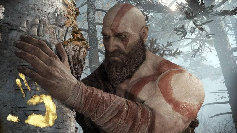 God Of War TV Series Steps Closer To Reality As Sony Confirms Multiple Live-Action Projects