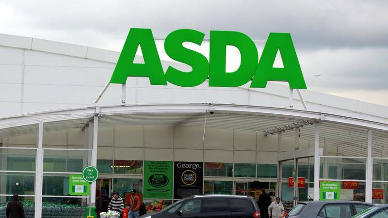 Asda Is Selling Huge Indian And Chinese Takeaway Boxes For Under A Fiver