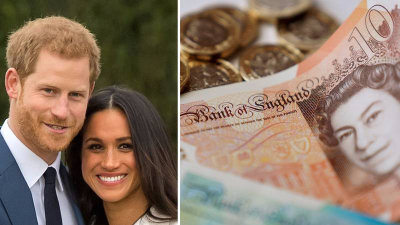 UK Government Confirmed Benefits Changes Just After Royal Engagement Announcement