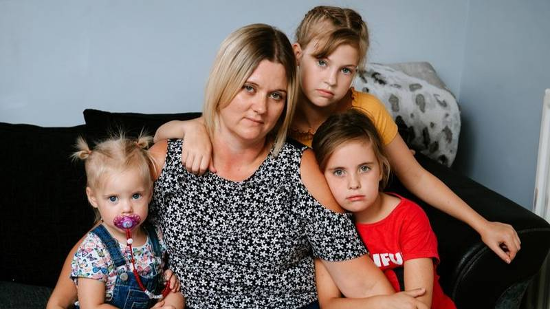 UK Family Poisoned By World's Second Deadliest Toxin While Cleaning Fish Tank