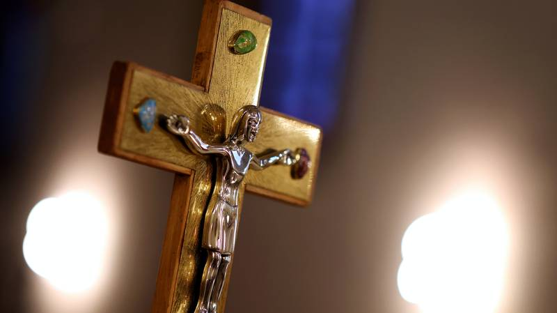 Presbyterian Church Says Victoria's Gay Conversion Therapy Ban Should Be Ignored