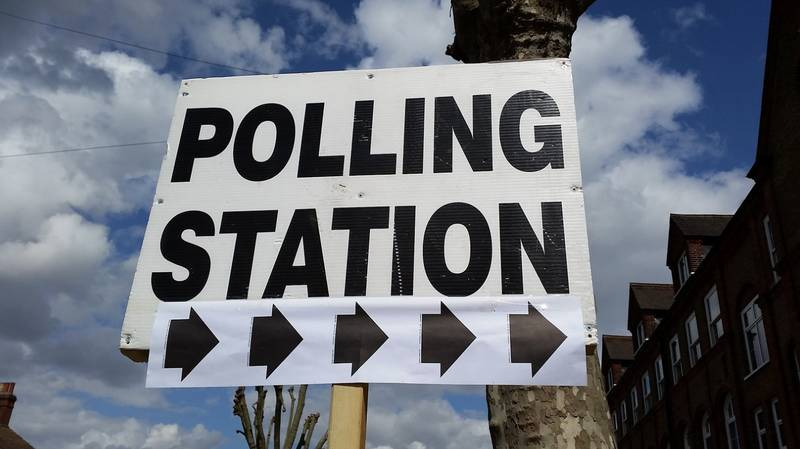 Electoral Commission Investigates Claims Of Double Voting In General Election