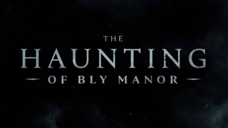 Haunting Of Bly Manor Is Still On Track For 2020 Release