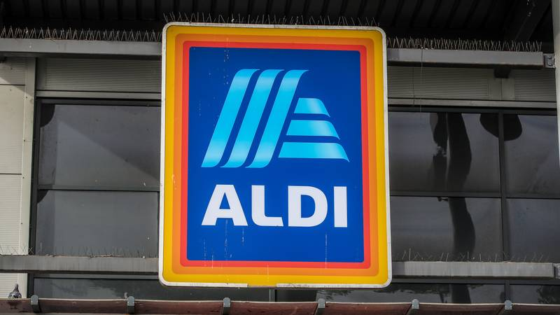 Aldi Reveals The Best Time Of Day To Pick Up Reduced Items