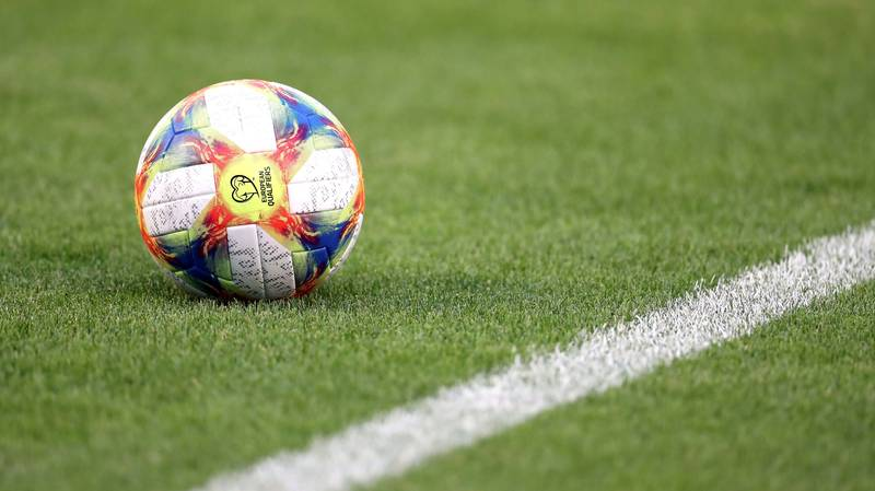 Three UK Football Associations Ban Under 12s From Heading The Ball