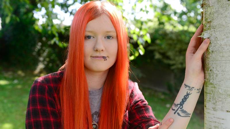 Woman With Diabetes Awarded £2K After Lucozade Was Confiscated By Gig Staff