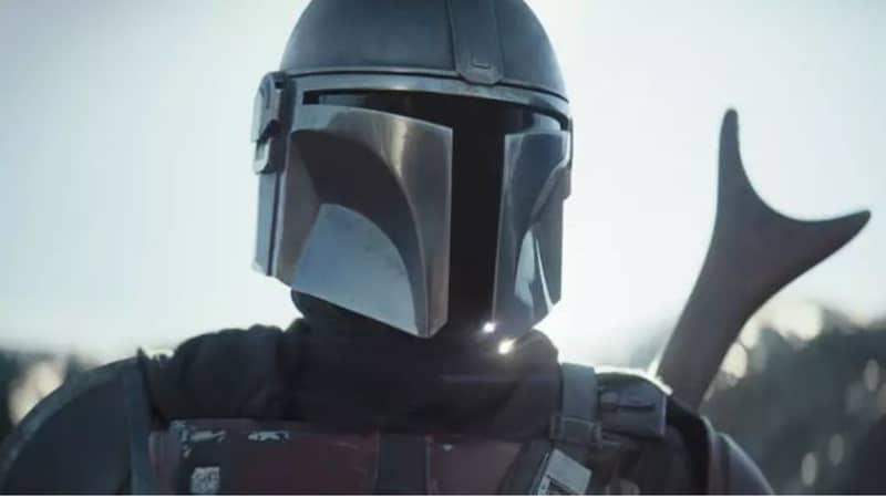 Star Wars: The Mandalorian Season 2 Will Premiere On Disney+ From 30 October