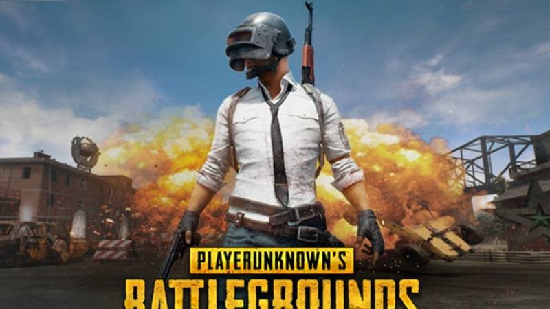 Could PUBG Actually Win Their Copyright Lawsuit Against 'Fortnite'?